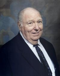Dr. Richard Luman3