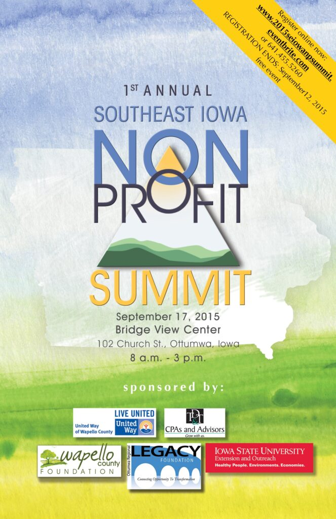 Summit2015Cover