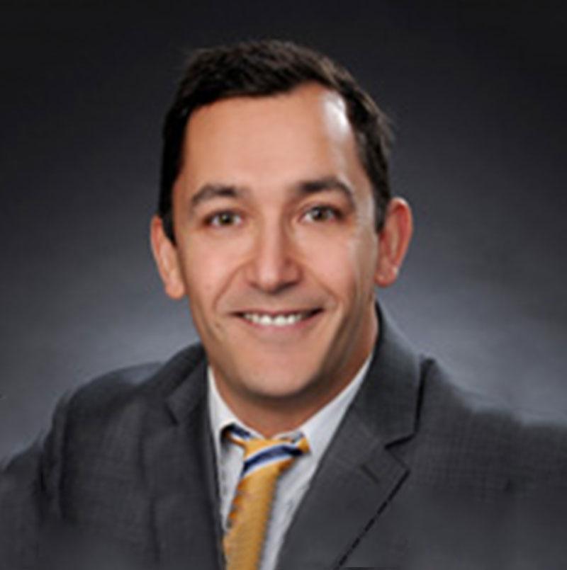 Himar Hernandez
